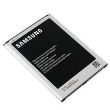 Samsung Galaxy Mega 6.3 i9200 i9205 i9208 3200mAh battery-B700BU