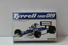 Tyrell Ford 019