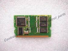 1 PC New Fanuc A20B-3900-0223 Board