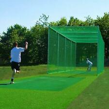 Best Cricket Good Practice Net Nylon 30 x 10 Best Quality US