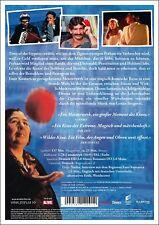 TIME OF THE GYPSIES-ZEIT DER ZIGEUNER - KUSTURICA,EMIR   DVD NEU