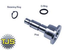 .Dodge 42RE/RH/46RE/RH/47RE/RH/A727/904 Sonnax Reverse Servo Plug Kit 22912-01K