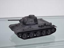 Herpa MINITANKS 746045 - 1:87 - Tanque t-34/76 con Alemán COMANDANTE NUEVO