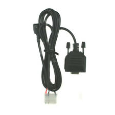 Parrot CK3000 / CK3100 Flash Cable - CK3100FC - PI020048AB