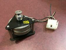 BIC 960 Turntable Parts - Motor