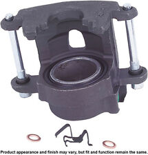 Cardone Industries 18-4128 Front Right Rebuilt Brake Caliper With Hardware