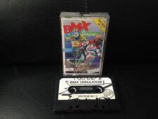 BMX Simulator, ZX Spectrum Game, Trusted Ebay Shop