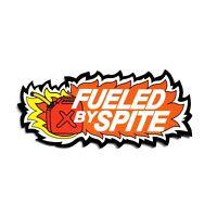 Fueled by Spite Magnet Refrigerator and Car Bumper Hustle Motivate Entrepreneur