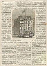 Antiquarische Zeitungen (1900-1918)