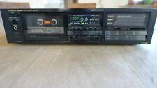 ONKYO Stereo Casette Tape Deck TA 2360