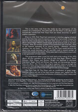 Pink Floyd ‎– The Making Of Dark Side Side Of The Moon   (DVD/NEU/OVP in Folie)