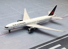 Phoenix 1/400 Air Canada Boeing 777-200LR C-FIUJ die cast metal model