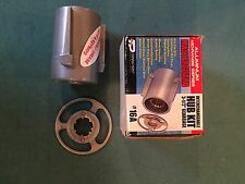 "Yamaha-Honda Outboard Hub Kit Fits 3 1/2"" Gear Case New"