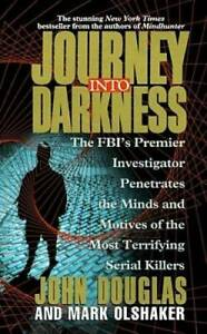 Journey Into Darkness - Mass Market Paperback By Douglas, John E. - GOOD