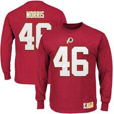 Cheap Alfred Morris NFL Fan Apparel & Souvenirs for sale   eBay  for sale