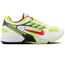 Nike Air Ghost Racer Sneaker Sportschuhe Neu Gr:47 US:12,5 Triax Zoom Air MAx