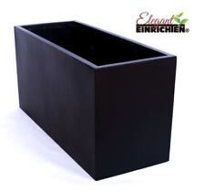 pflanzk bel aus fiberglas g nstig kaufen ebay. Black Bedroom Furniture Sets. Home Design Ideas