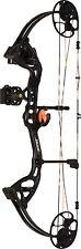 Bear Archery Cruzer Lite Compound Bow Package RH (Shadow)