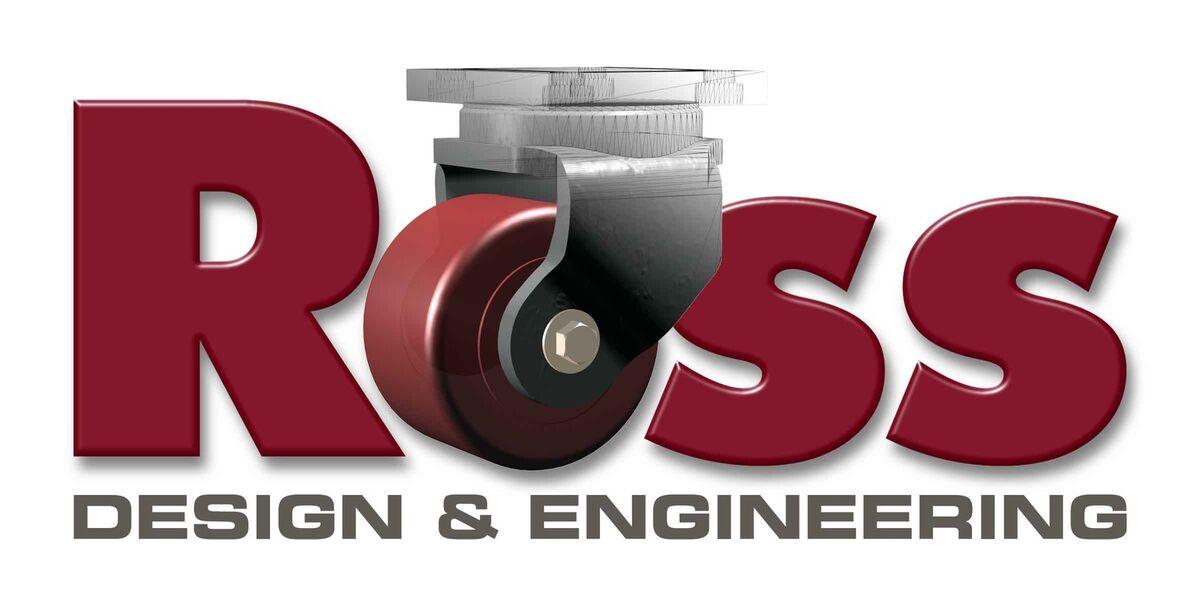 Ross Design & Engineering
