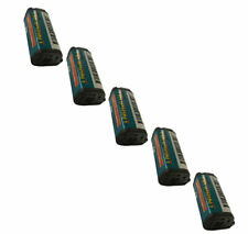 (5 Rolls) TRUPRINT APS Film ISO 200 25 Exp Advantix Nexia Rare Cold Stored