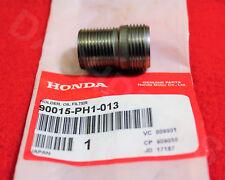 GENUINE Oil Filter Holder 90015PH1013 - Fits Almost all HONDA ACURA