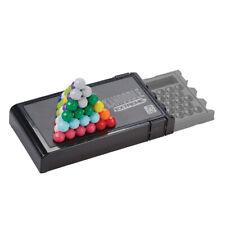 Kanoodle Extrem - 2D Und 3D Denkaufgabe Logik Puzzle für Kinder Und Erwachsene