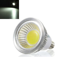E14 3W LED SPOTLIGHT BULB LAMP HIGH POWER SMD COB DAY COOL WHITE CE RoHS LS 4