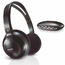 Auriculares inalambricos Philips Shc1300 -