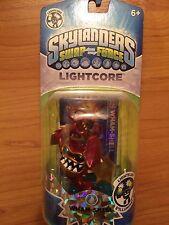 Skylanders Swap FORCE LIGHTCORE WHAM-SHELL *Water* New (Whamshell)