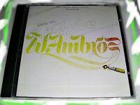 WOLFGANG AMBROS - WIE IM SCHLAF > Lieder von BOB DYLAN / OVP 111austria 😊
