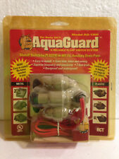AG-1200 AQUAGUARD Magnetic Float Switch