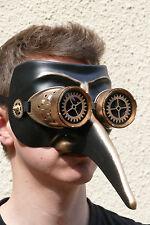 steampunk,maske.augenmaske,halbmaske,goldfarben,fantasy,sci-fi,retro,pestarzt