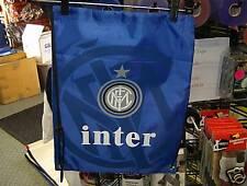 Soccer Sling Pack Inter Milan