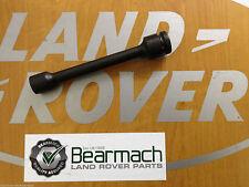 Bearmach Land Rover Écrou Boulon propshaft outil socket spanner 1/2 sq drive ba3138
