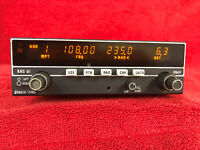 BENDIX/KING KNS-81 VOR/LOC/RNAV/GS P/N 066-4010-00 WITH FRESH FAA 8130 FORM