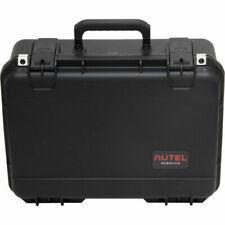 Autel Robotics Hard Rugged Case for EVO II