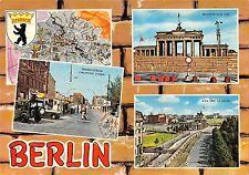 Bt2947 Berlin Germany