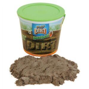 Play Visions Play Dirt - 3 lbs.