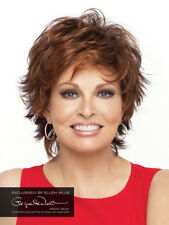Ellen Wille Raquel Welch Urban Styles Wig - West