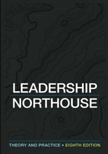 Leadership: Theory and Practice 8th Edition By Peter G. Northouse | E-Edition