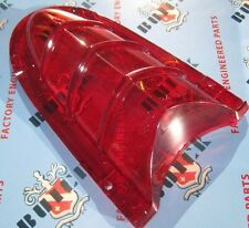 1955 Buick Tail Light Lens. Special Century Super Roadmaster.Guide. 5946031