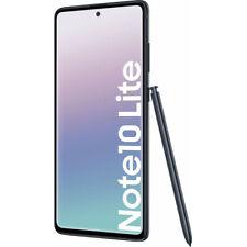 Samsung Galaxy Note 10 Lite SM-N770F Smartphone 128GB *Neu* vom Händler + OVP