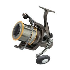 Friedfischrolle Angelrolle zum Friedfischangeln Fox Matrix Horizon X 3000 Reel Station/ärrolle zum Feederangeln auf Friedfische