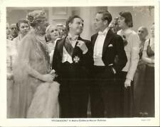 LESLIE HOWARD PYGMALION ORIGINAL VINTAGE MGM FILM STILL #3