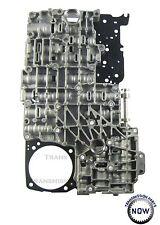 5R55W 5R55S Transmission Used Valve Body Ford Mountaineer  2002-2008 U5R55W-S VB