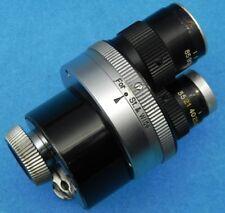 Canon Rangefinder Twin Turret Finder  #10427