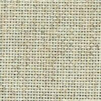 1 Pc Wheaten Aida 16 ct 36 x 46 cm Zweigart 3321/54
