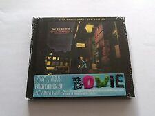 David BOWIE ZIGGY STARDUST  LIVE - 2CD Digipack 30TH ANNIVERSARY NEUF