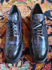 Prada women shoes size 40 - Bicolore