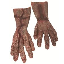Monster Hand Gloves Adults Teens